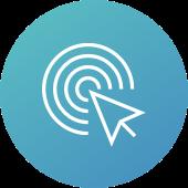 round-icon