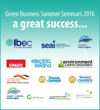 seminars-2016