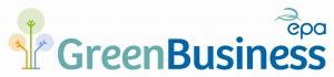 GreenBusiness_Logo_CMYK[1]