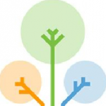 green business tree thumbnail