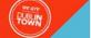 dublin town png