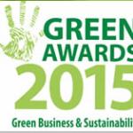 green awards 2015 png