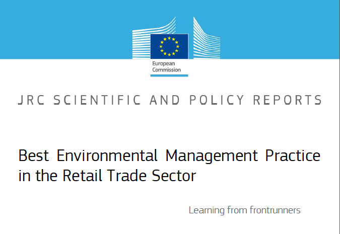 "green retailing practices Retailers can address sustainability issues by offering more sustainable  uses practice theory and an ethnographic study of three swedish clothing retailers to  lai, k, cheng, tce and tang, aky (2010), ""green retailing: factors for."