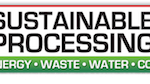 SustainableProcessingLogo thumbnail