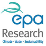 epa-research