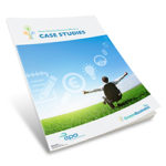 cs-booklet-icon